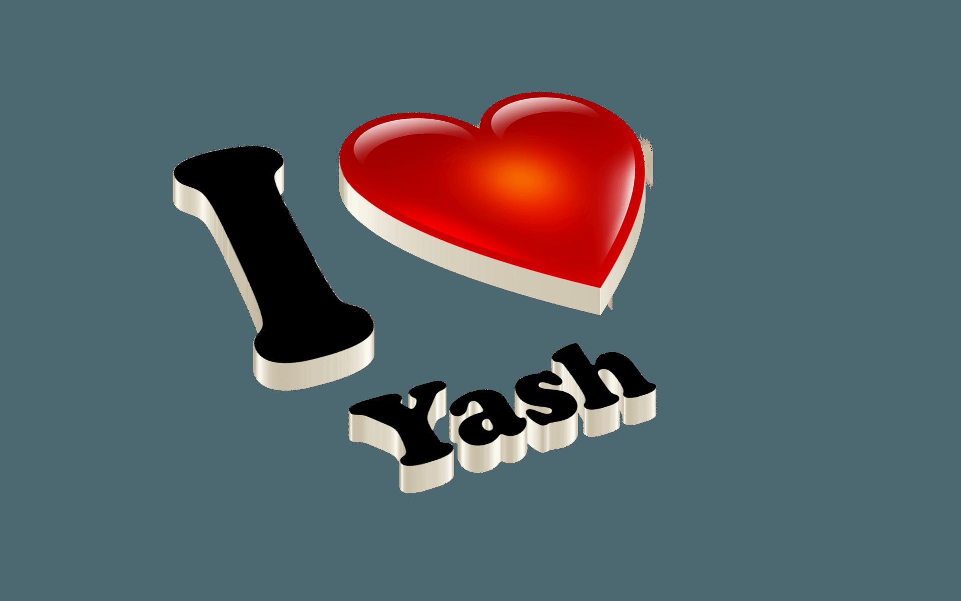 Popular Wallpaper Name Yash - wp2496739  You Should Have_28180.png