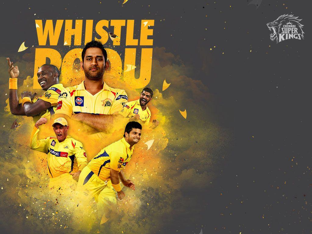 Csk Wallpapers Hd Wallpaper Cave