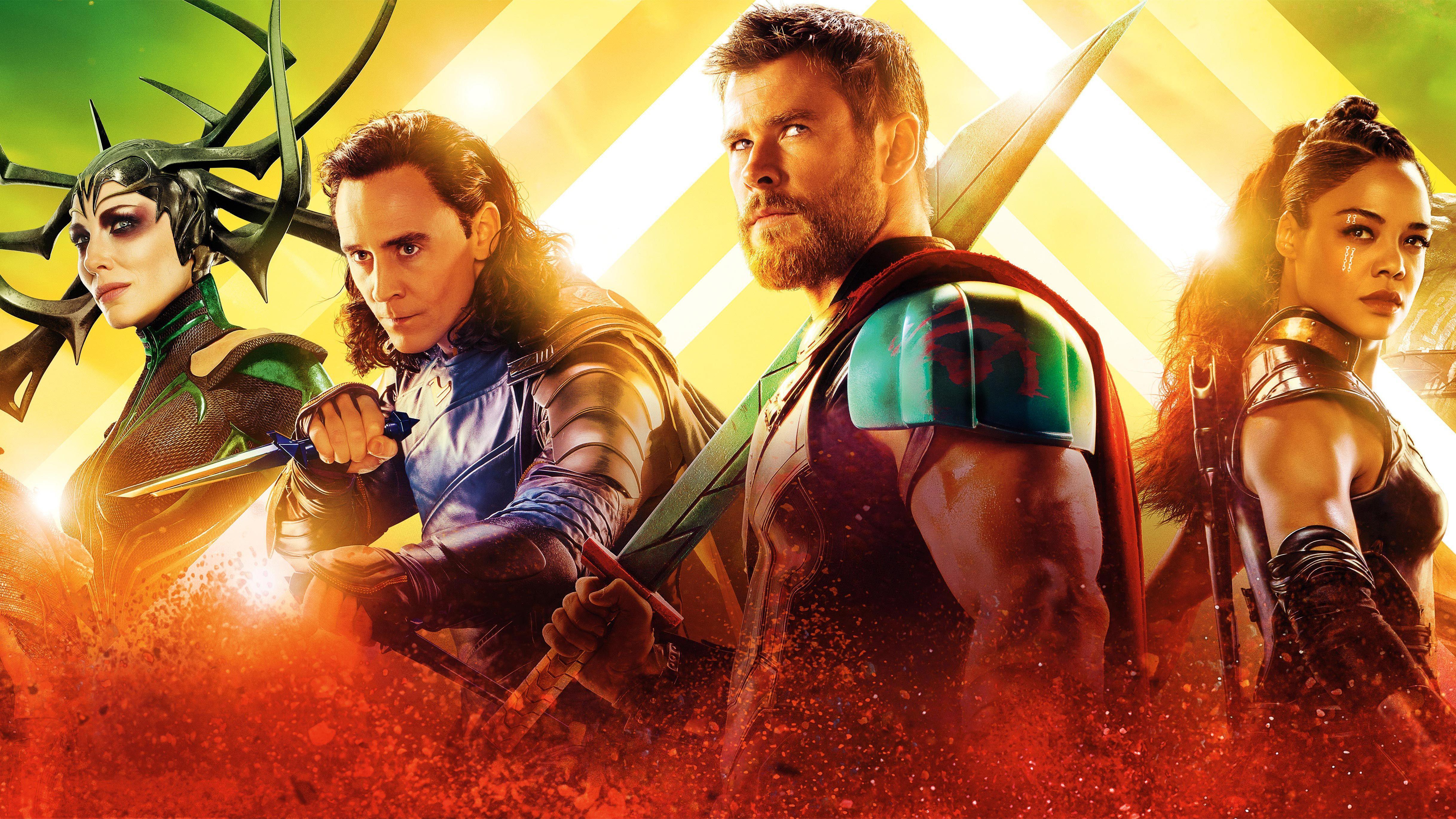 Thor Ragnarok Loki Wallpaper Hd Thor And Loki Wallpapers Wallpaper Cave thor and loki wallpapers wallpaper cave