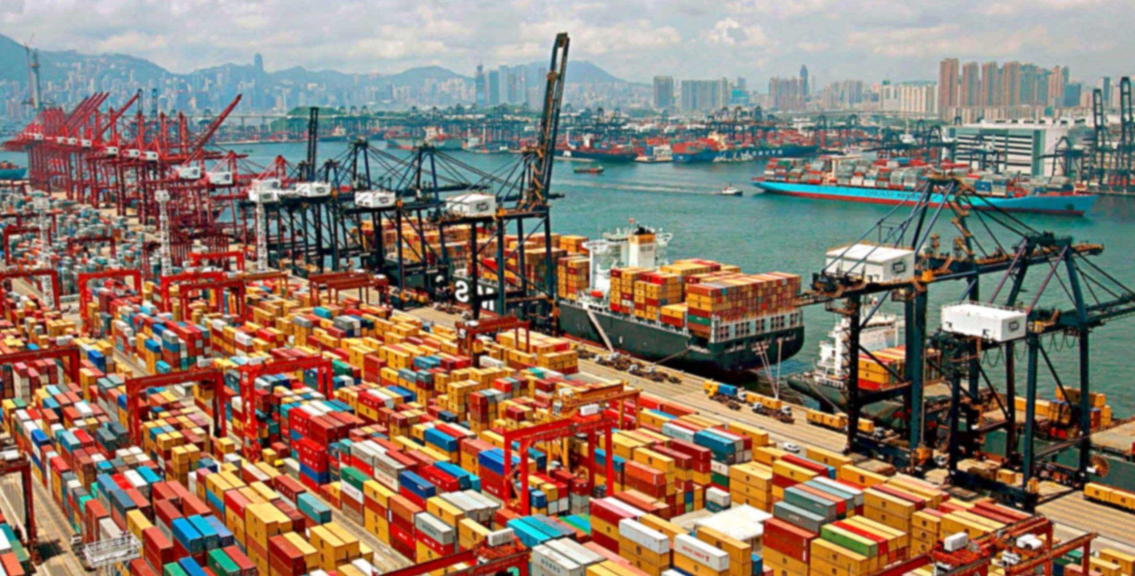 Image result for port hd