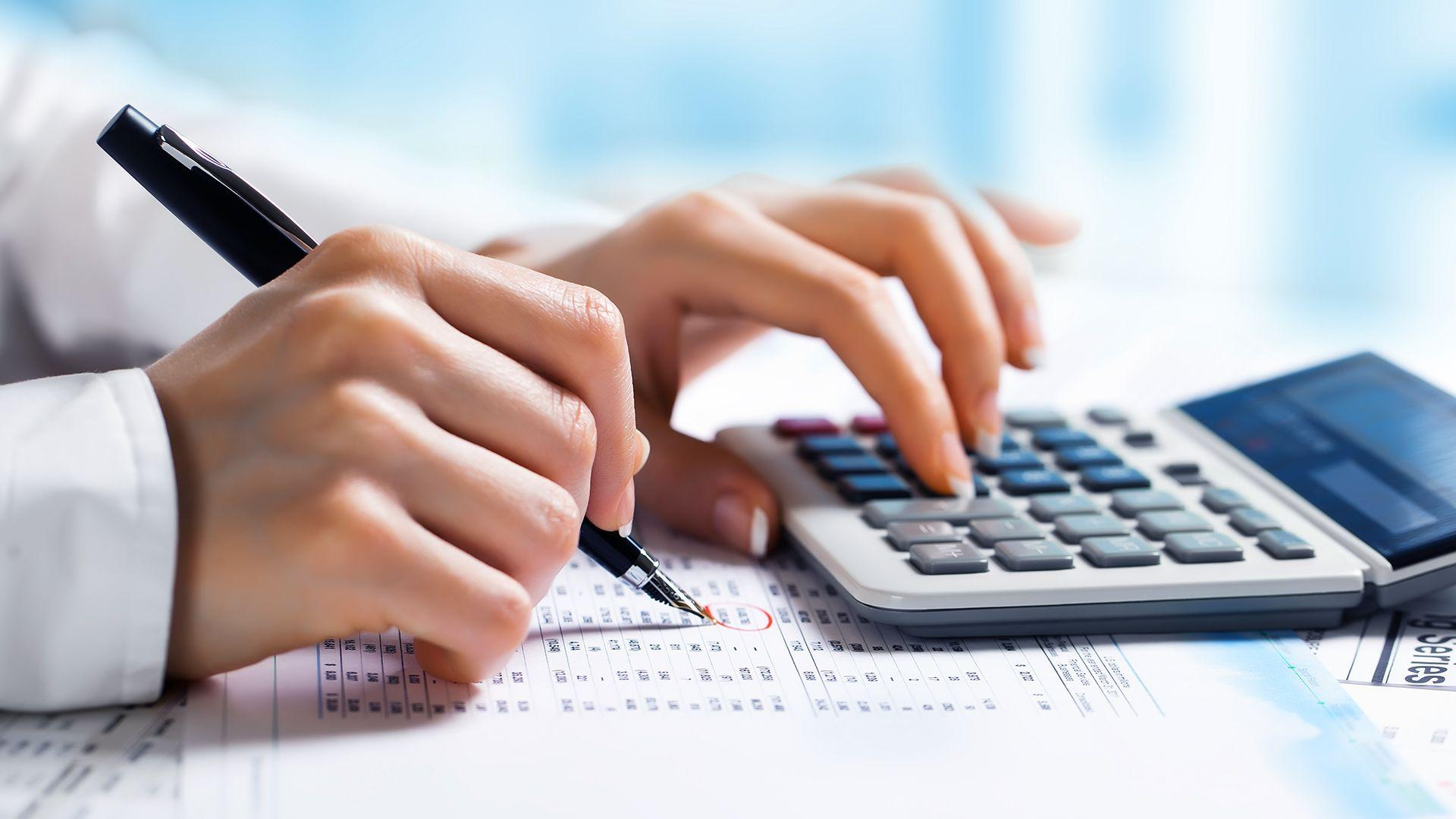 Image result for calculation hd