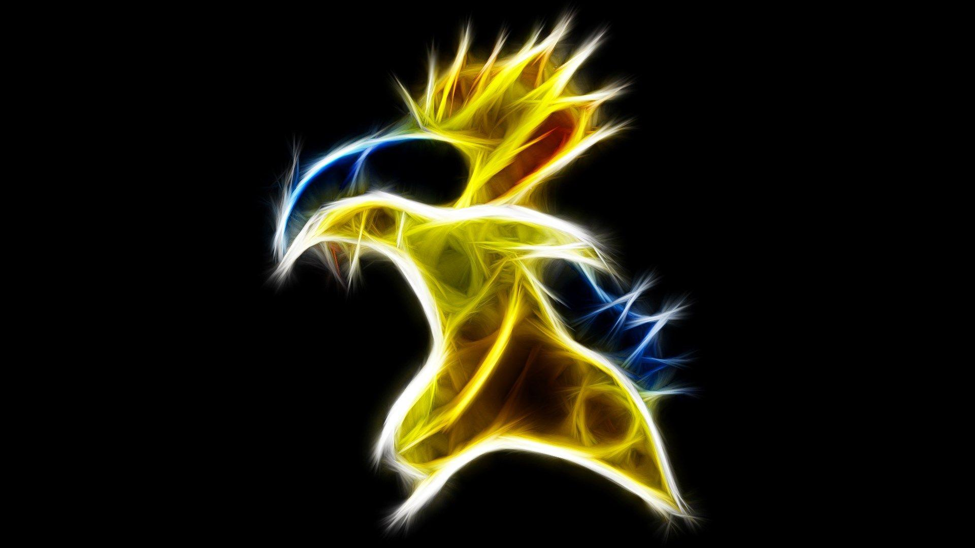 typhlosion hd wallpapers | ololoshka | Pinterest | Hd wallpaper