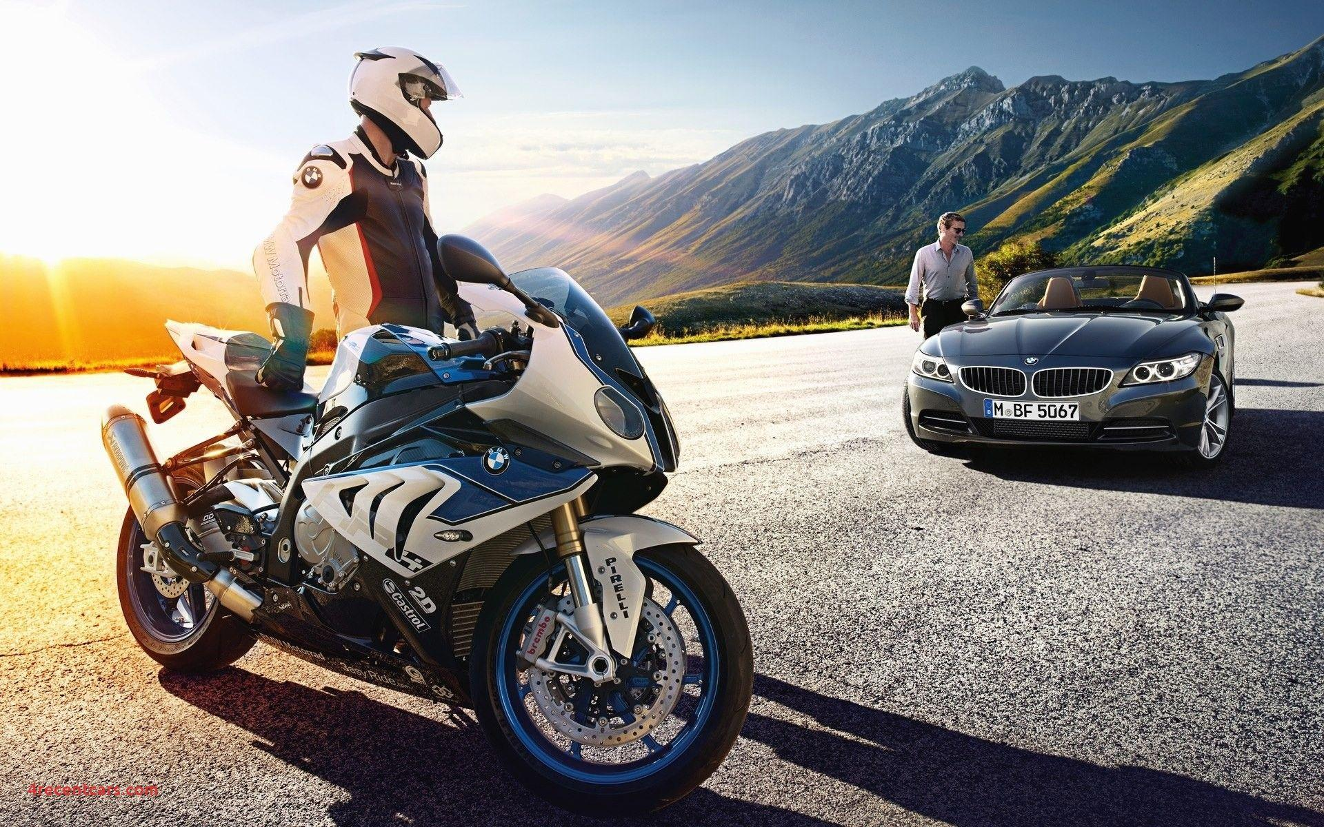 12 Inspirational Bmw Bikes and Cars Wallpapers | Recent Cars .