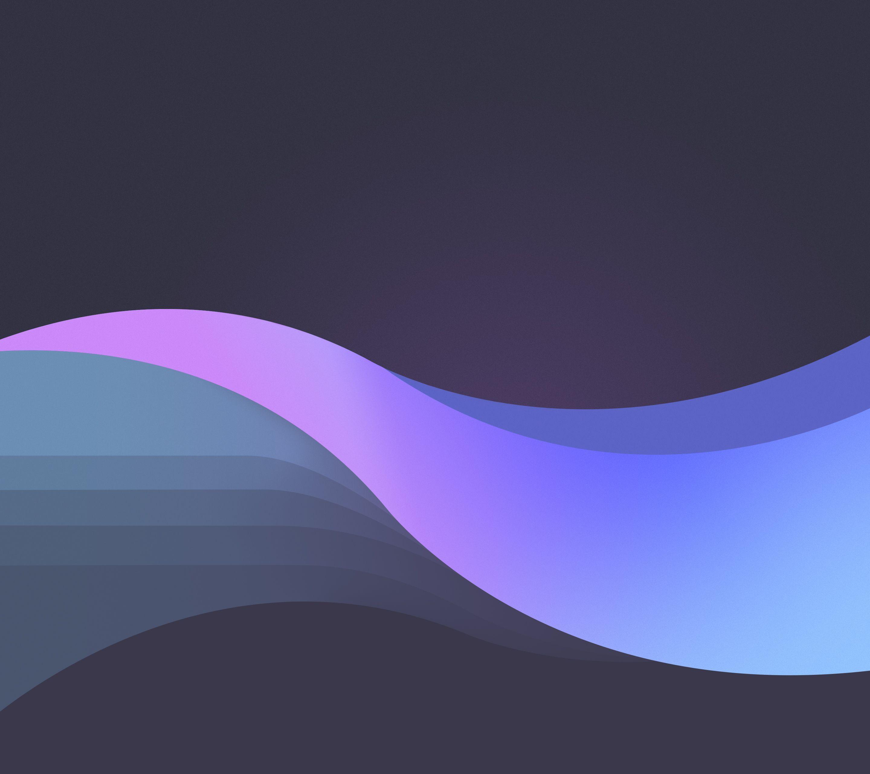 Android nougat wallpapers wallpaper cave - Nougat wallpaper 4k ...