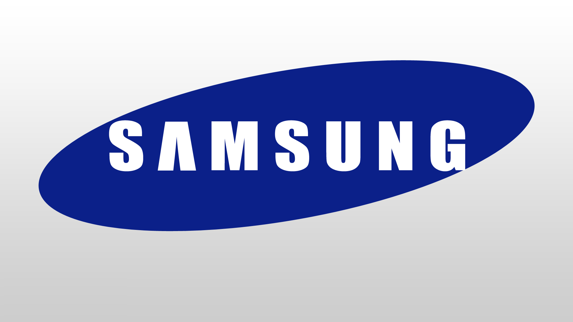 Image result for Samsung Tv logo
