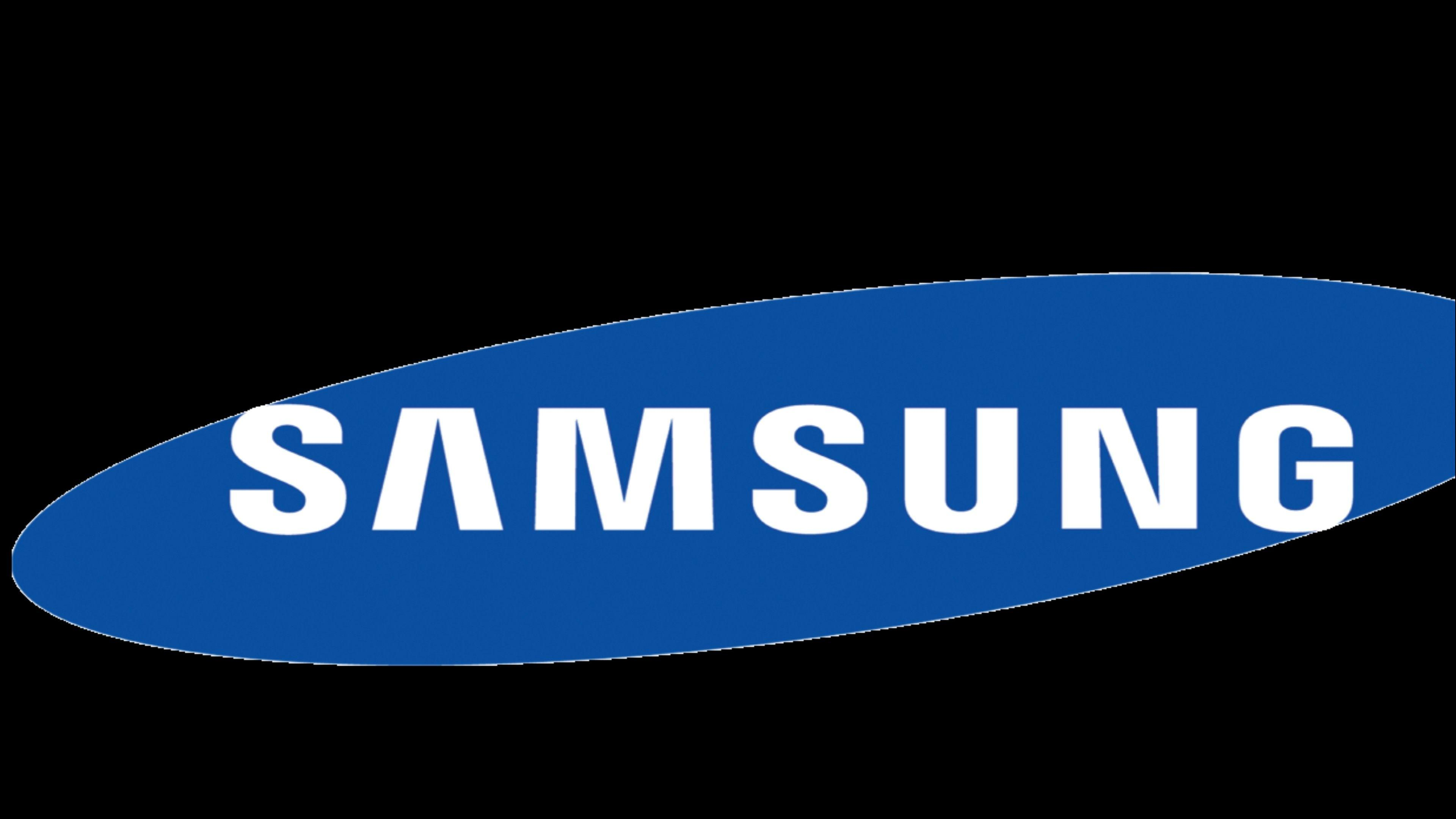 Samsung LED TV Logo Wallpapers - Wallpaper Cave