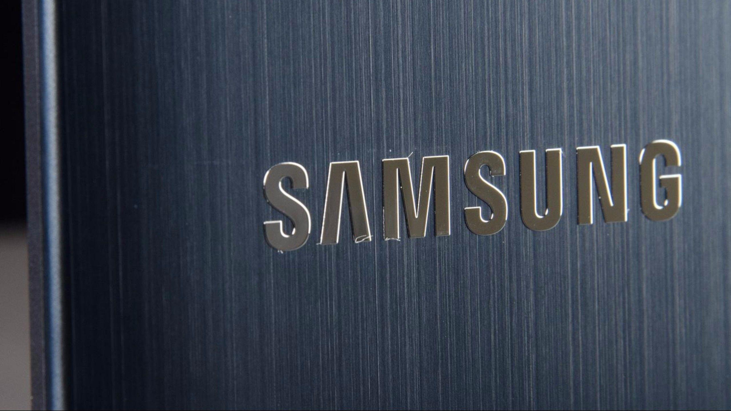 Check spelling or type a new query. Samsung LED TV Logo Wallpapers - Wallpaper Cave