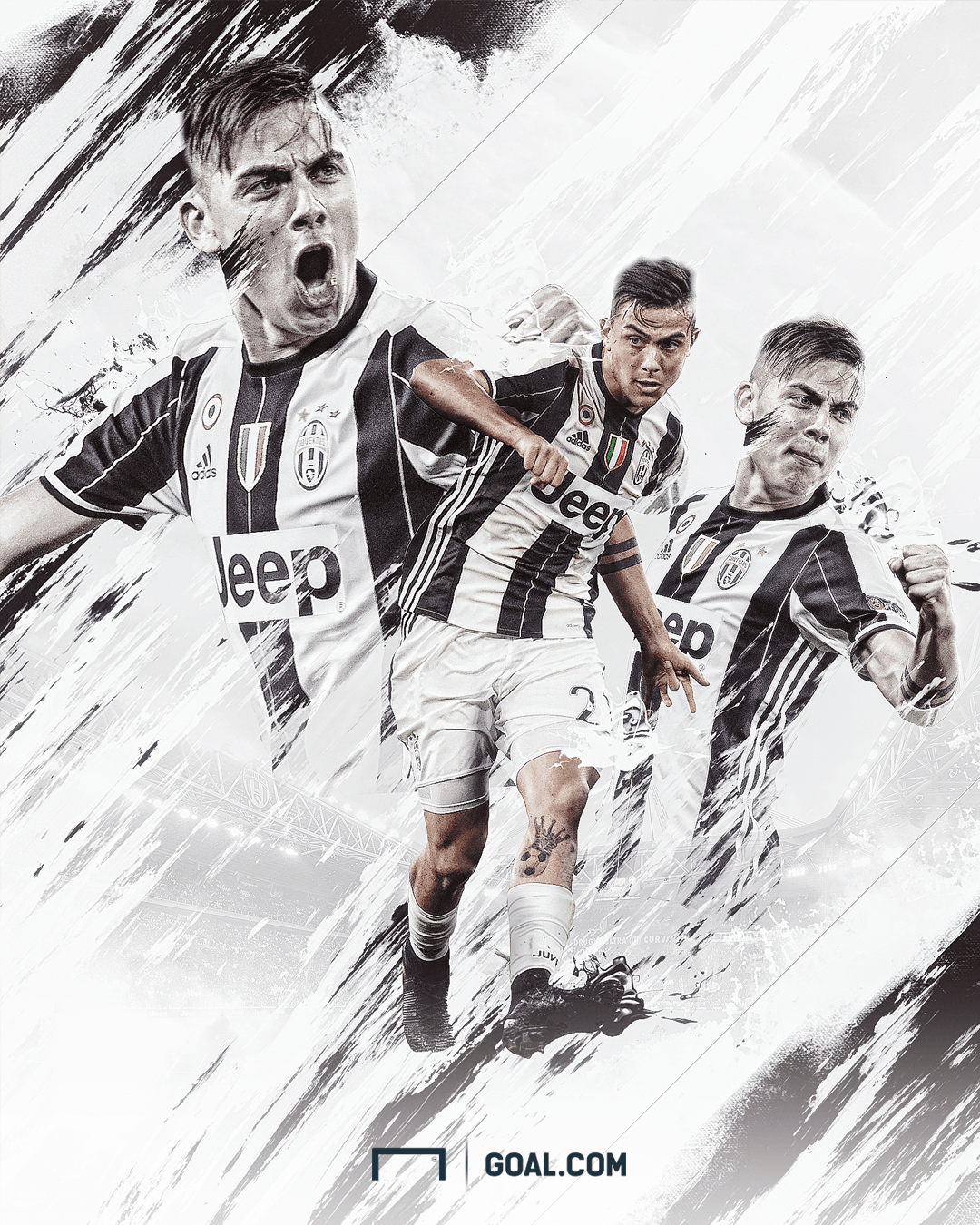 dybala 2018 wallpapers wallpaper cave