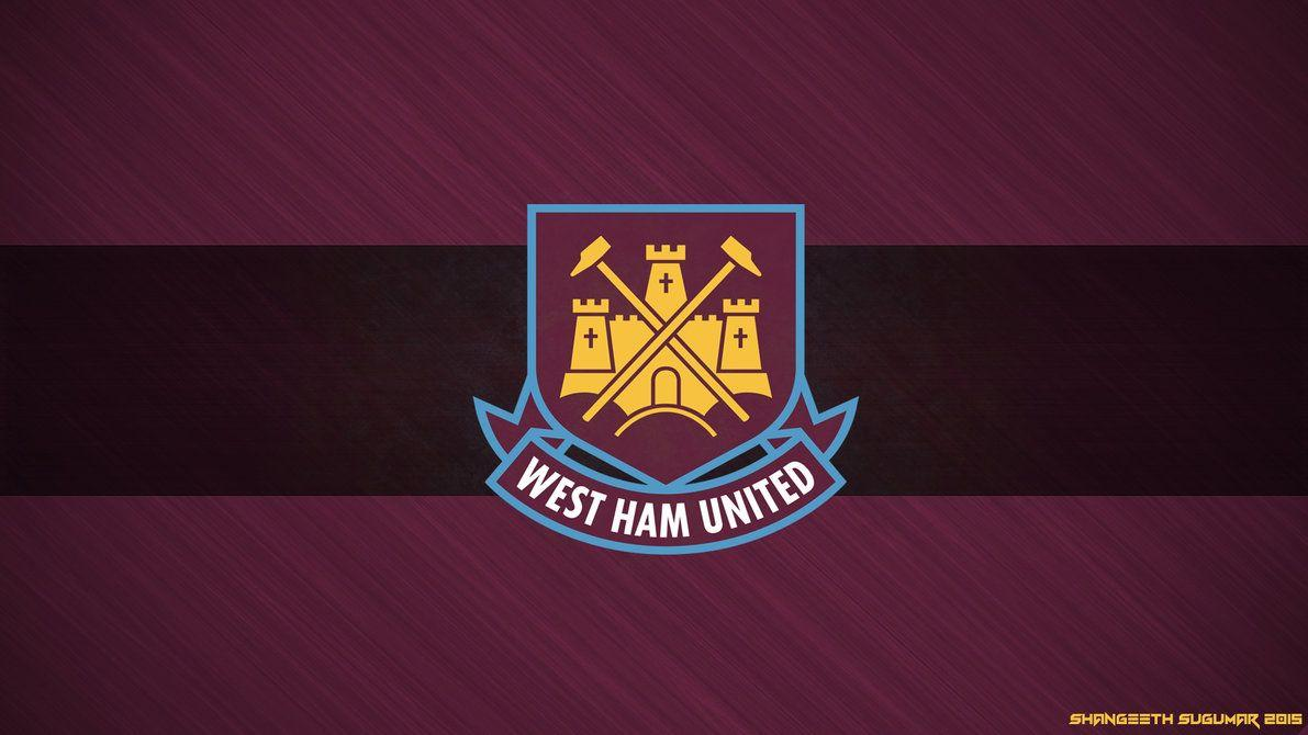 West Ham United 2015 Wallpapers
