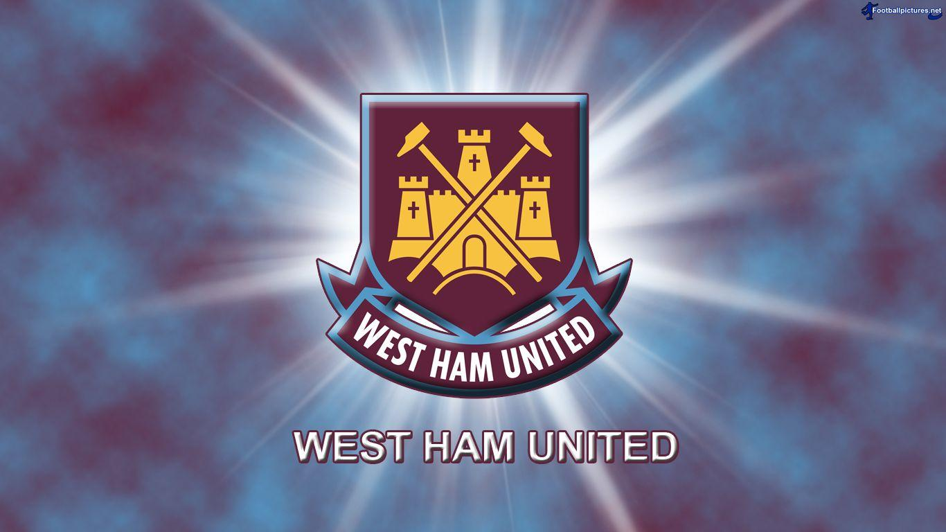 West Ham United Wallpapers