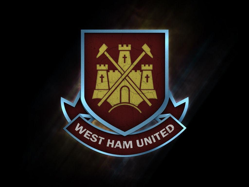 West Ham United Wallpapers by pvblivs
