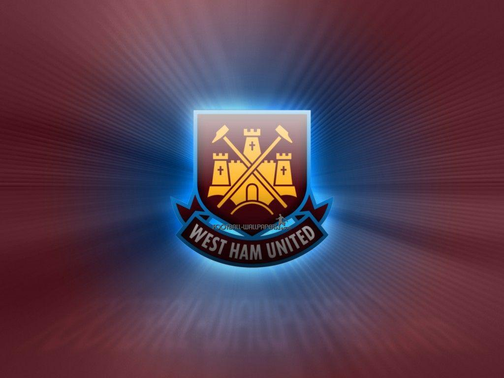 Special West Ham United HQ Wallpapers