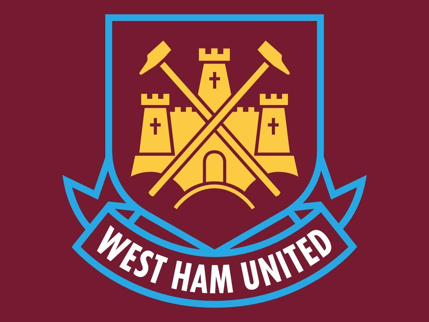 West Ham United F C Wallpapers HD Backgrounds