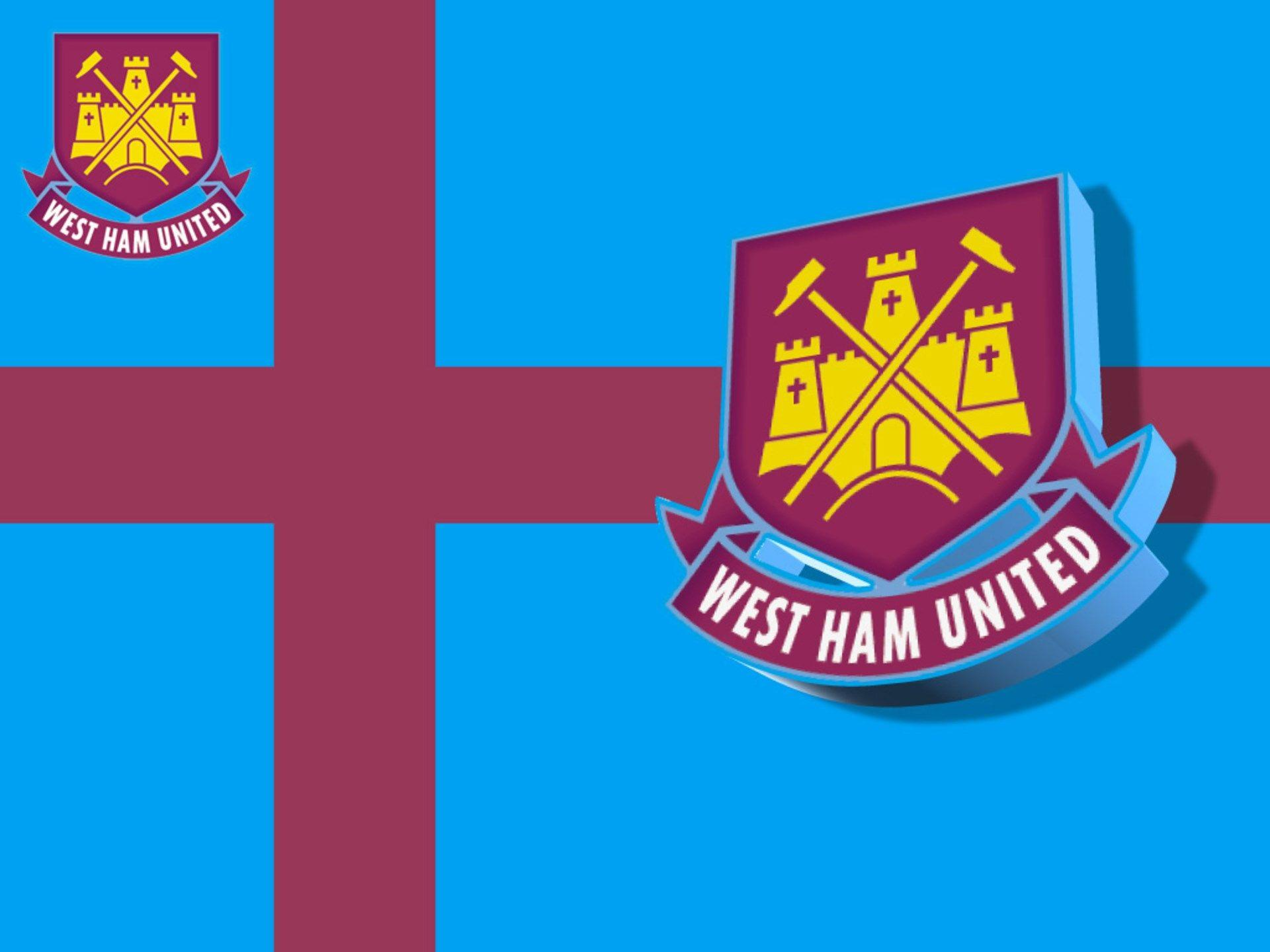 wallpapers free west ham