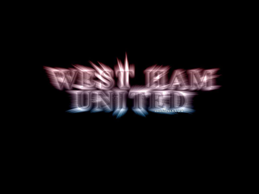 West Ham United football club wallpapers