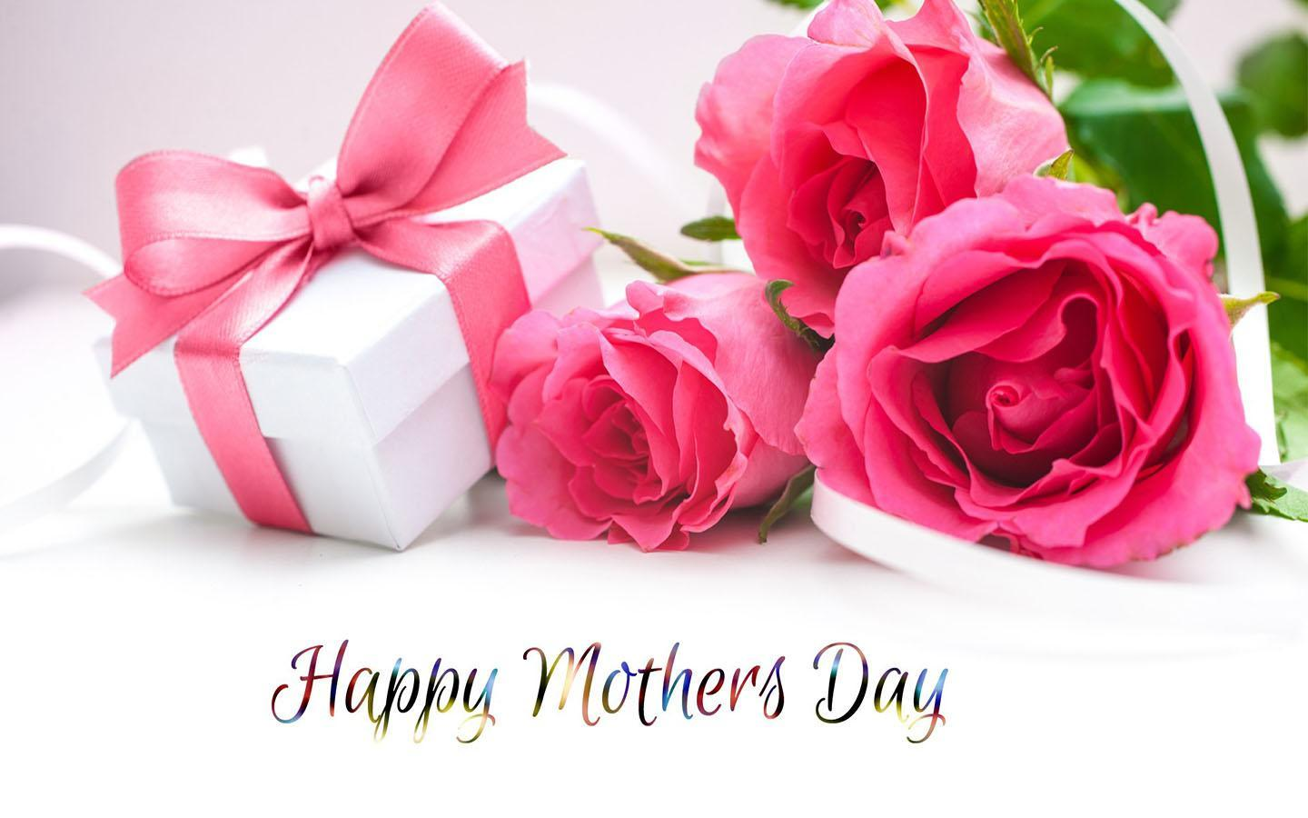 Mother's Day Wallpaper HD - Android Apps on Google Play