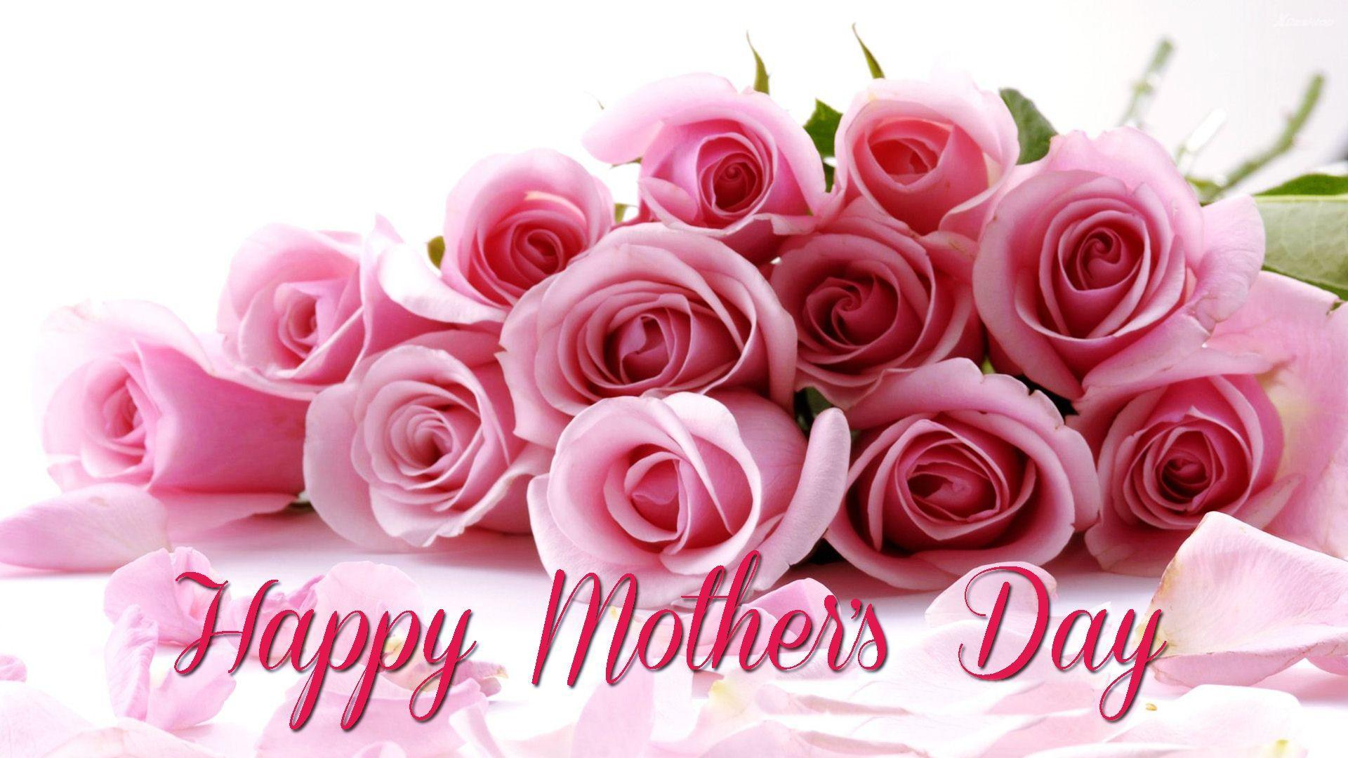 Mothers-day-wallpaper-images - wallpaper.wiki