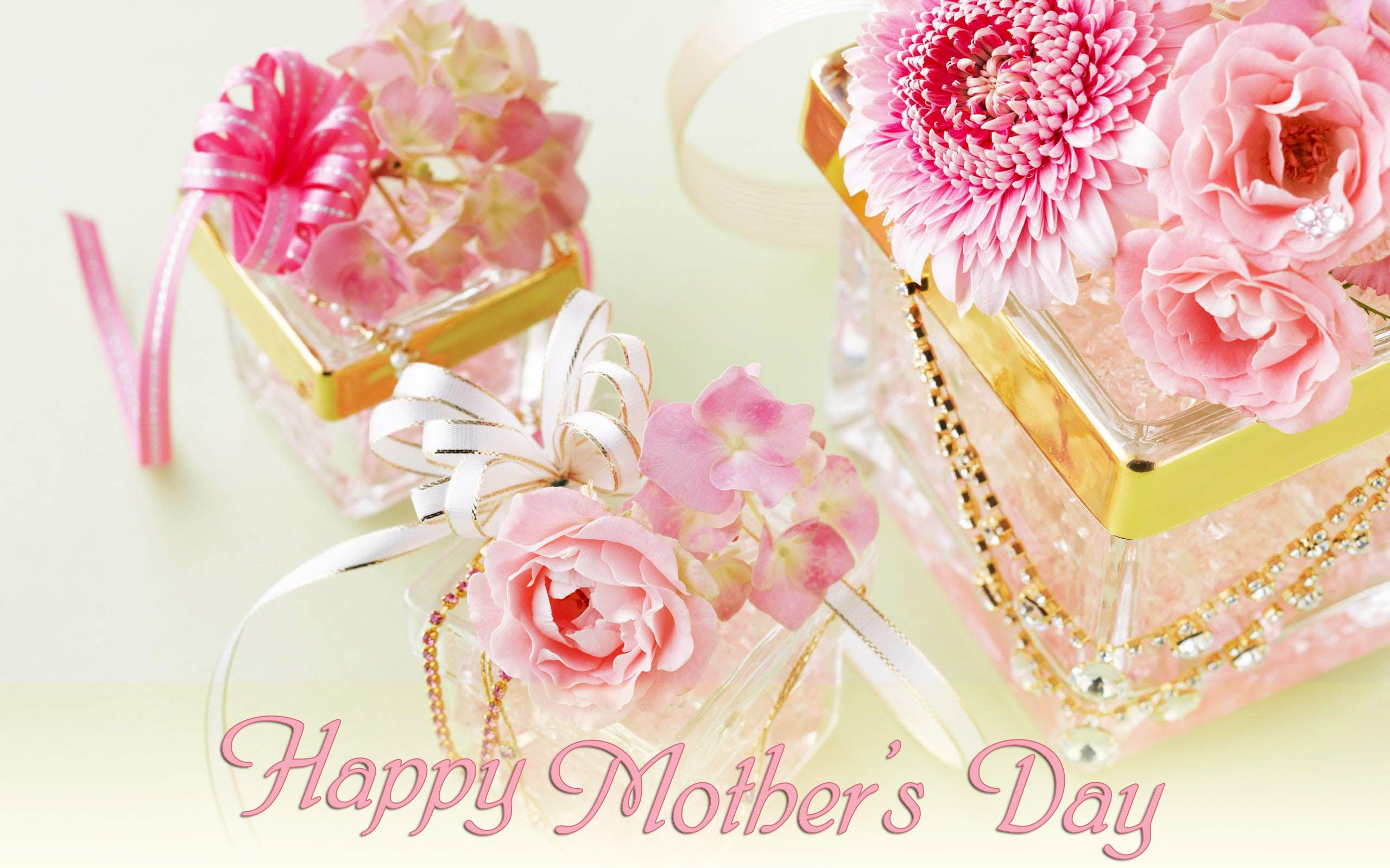 mothers day ideas wallpapers wallpaper cave