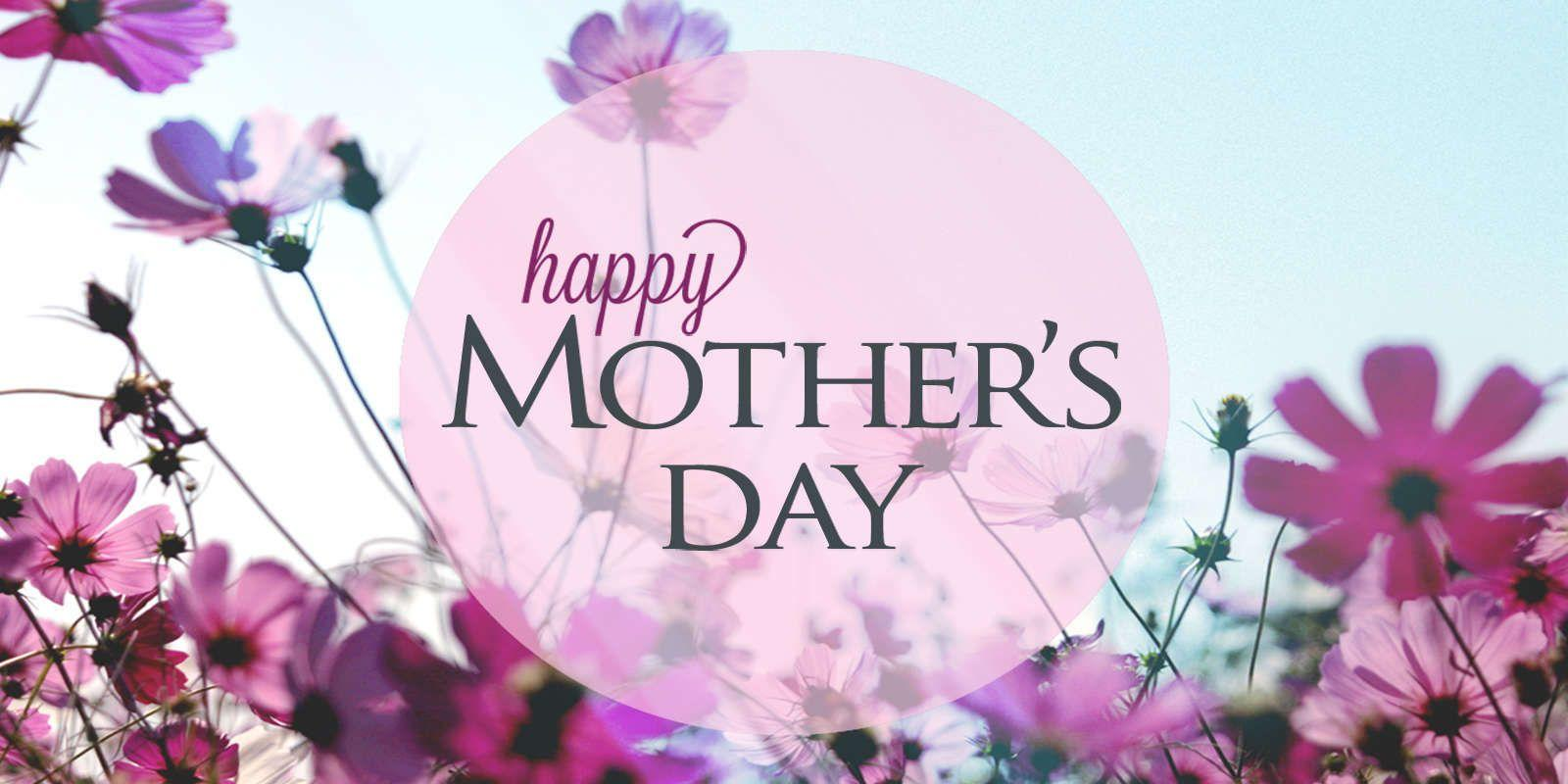 ADVANCE HAPPY MOTHERS DAY HD WALLPAPER FOR FACEBOOK AND WHATSAPP ...