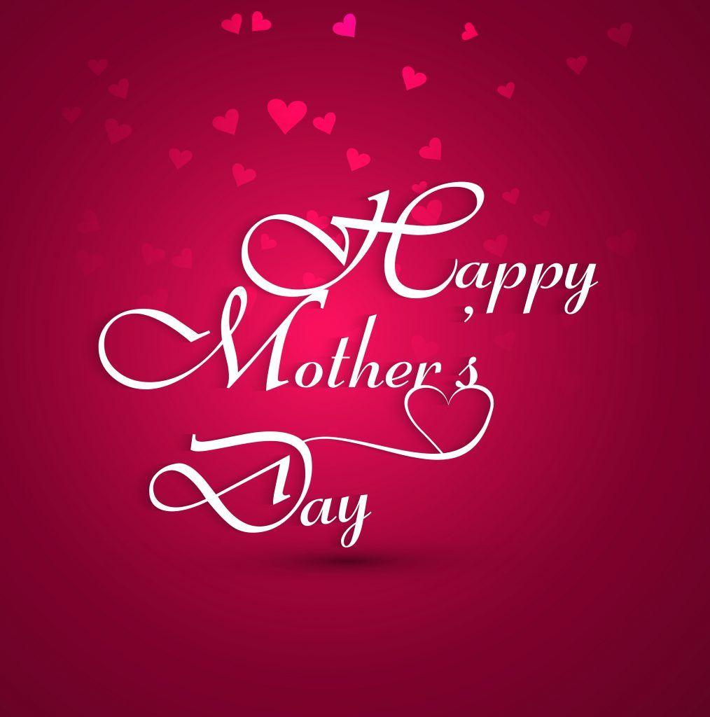 48+ Mothers Day HD Wallpapers, For Free Download
