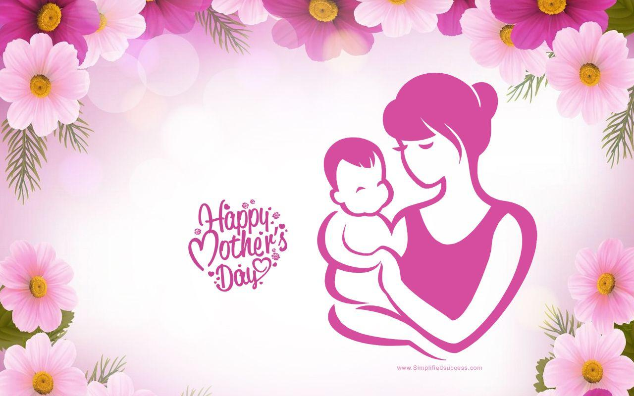 Mothers Day 2016 HD Wallpaper Free Download , Download free ...