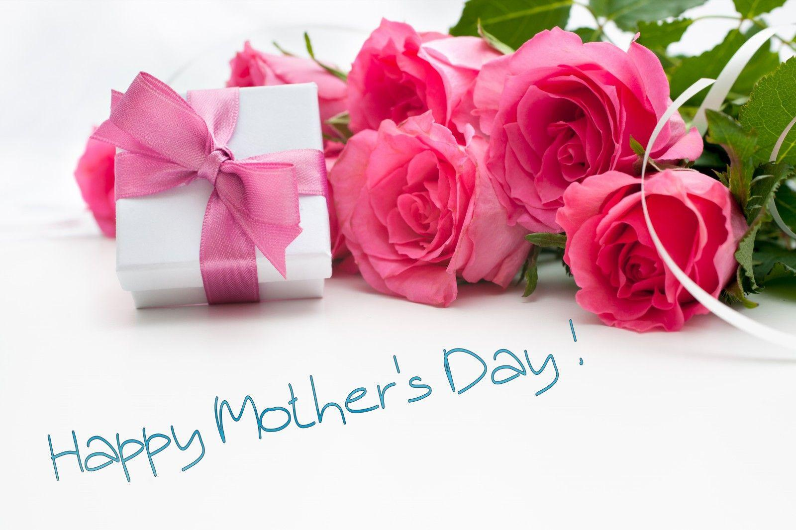 Mother's Day Wallpaper | 9To5Animations.Com