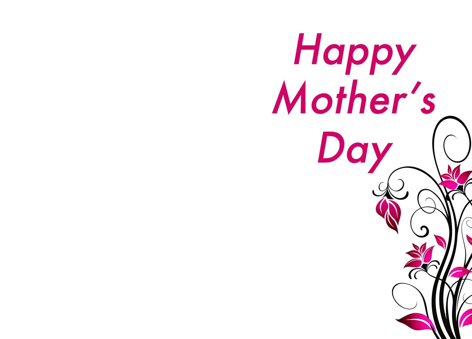 Mothers Day Wallpapers 1024×768 Mother's Day Backgrounds (47 ...