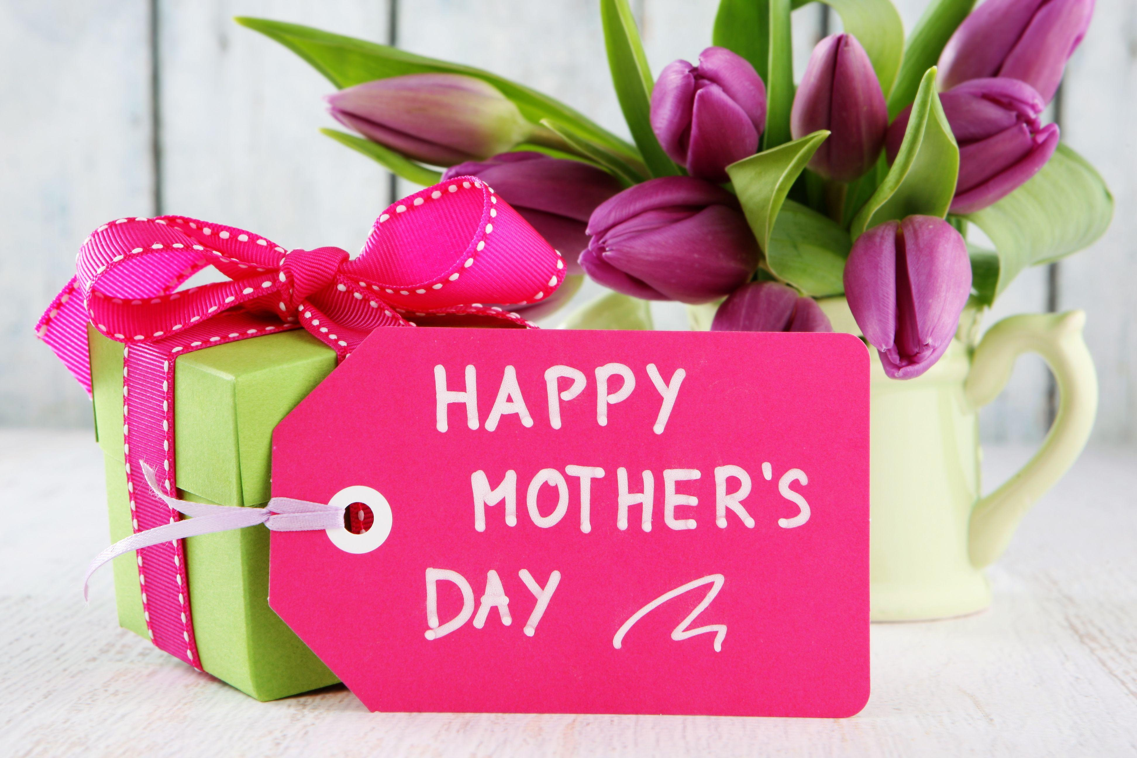 Mother's Day 2018 Wallpapers - Wallpaper Cave