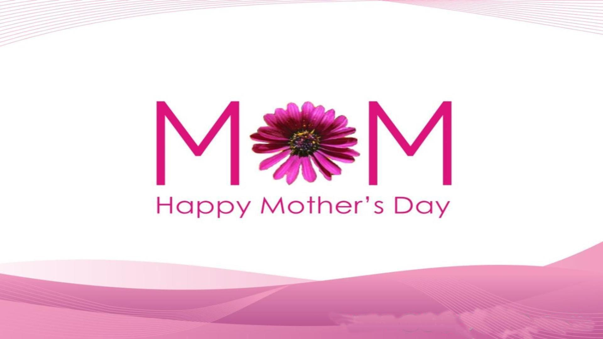 Mother's Day Wallpaper - Wallpaper, High Definition, High Quality ...