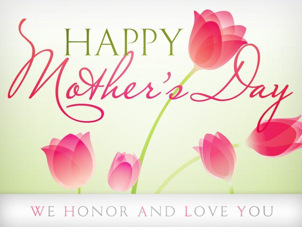Unique Mother's Day Gifts Ideas and Wallpapers