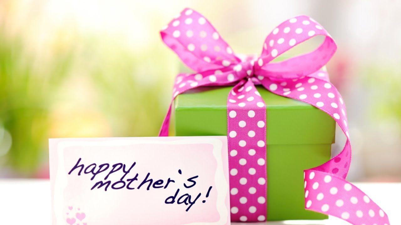 Happy Mothers Day 2018 Images, Wallpapers, Pictures, Photos, Pics ...