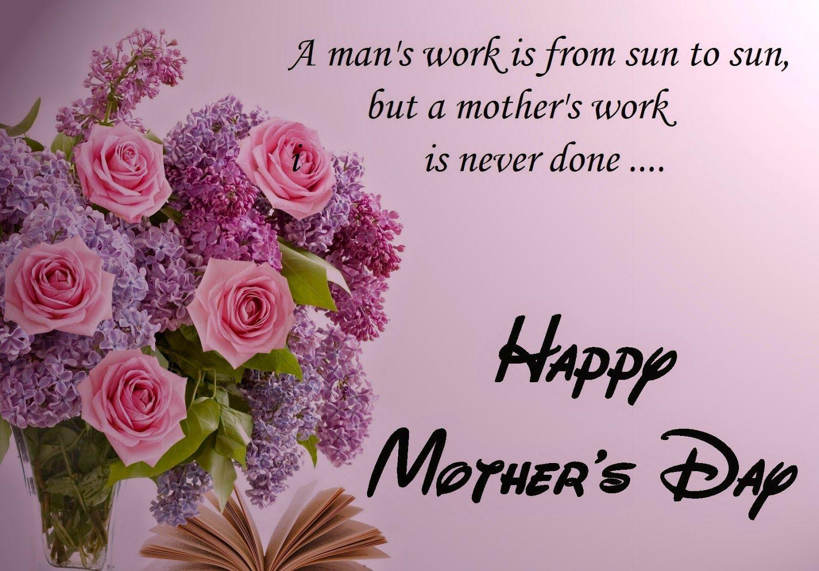Mother's Day cards - Google Search | Everyday Magic | Pinterest ...