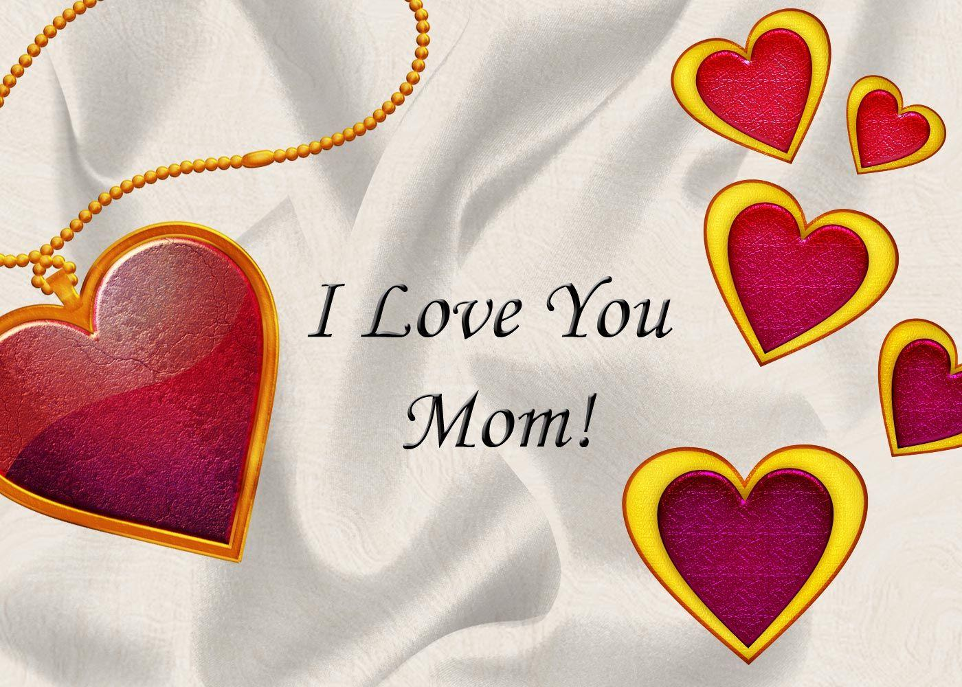 Mothers-Day-Wallpaper-HD1 - wallpaper.wiki