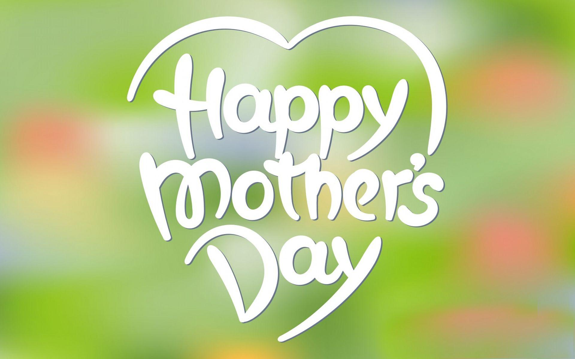 mothers day wallpapers Archives - PolesMag