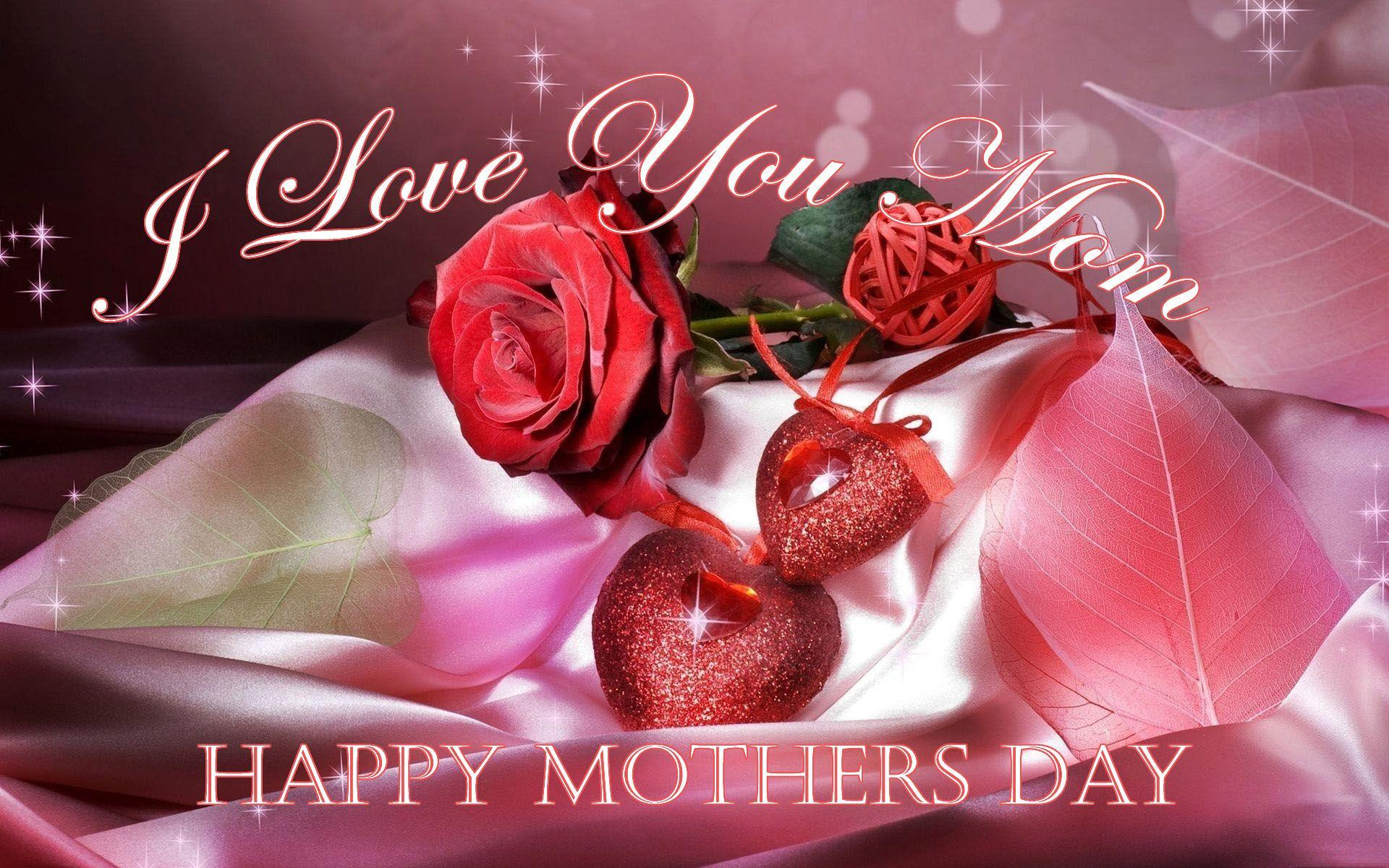 Happy Mothers Day to all moms everywhere. | Inspirational ...
