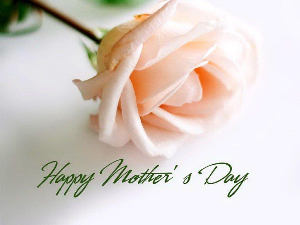 Latest {Best} Happy Mothers Day Free Wallpapers - Wishes for Every ...