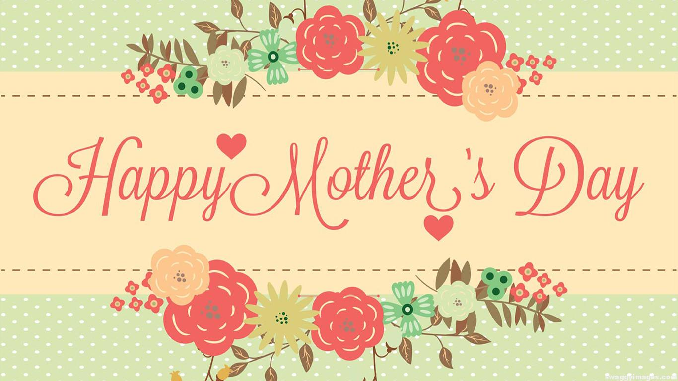 Beautiful Mothers Day Wallpapers – Swaggy Images