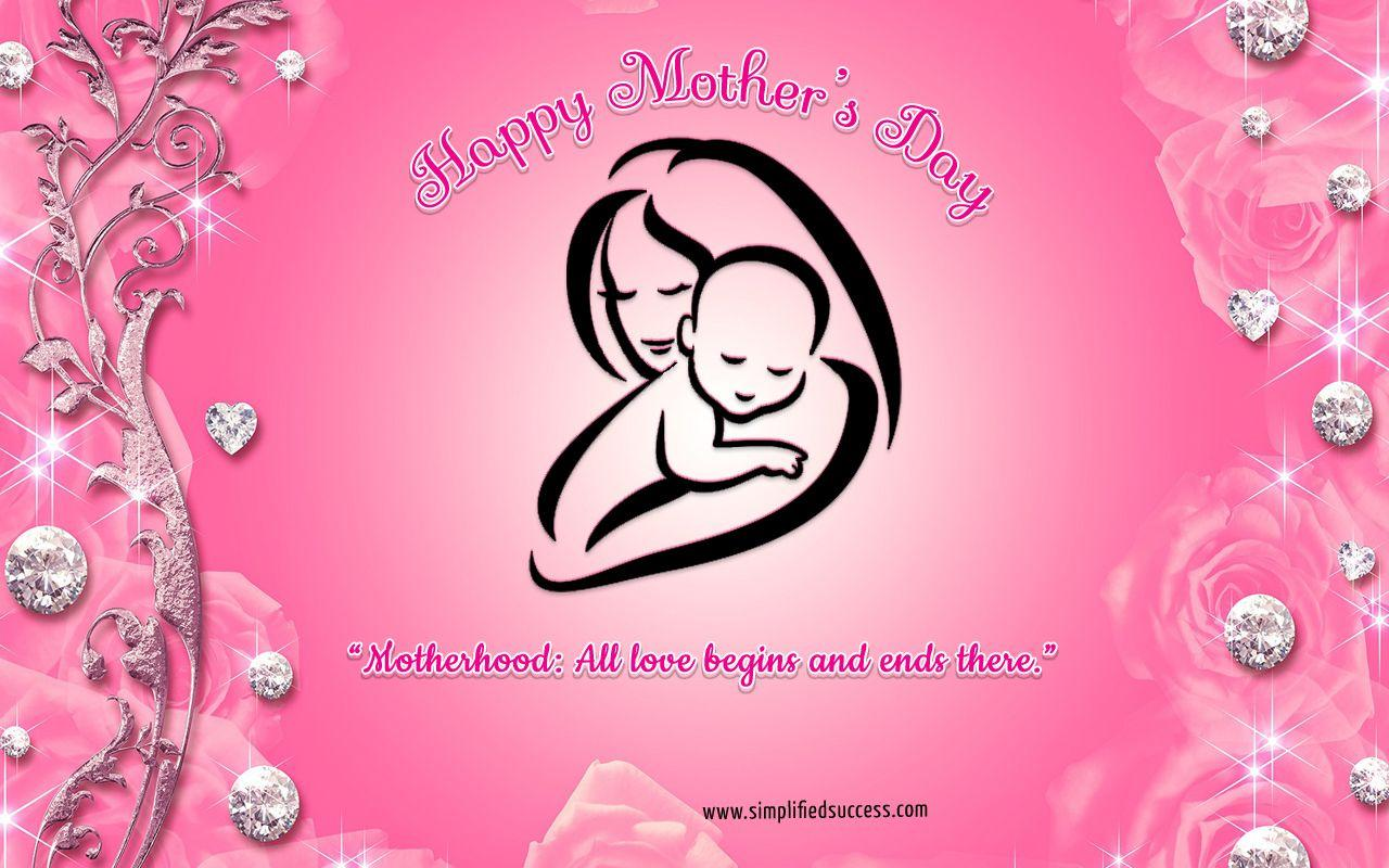 Free Download Mothers Day 2013 HD Wallpaper, Download free ...