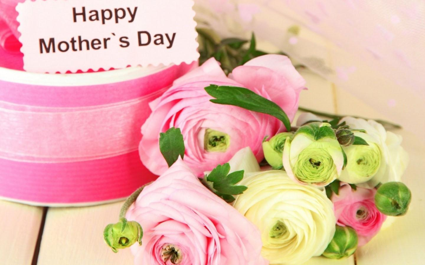 Mother's Day Wallpapers - Android Apps on Google Play