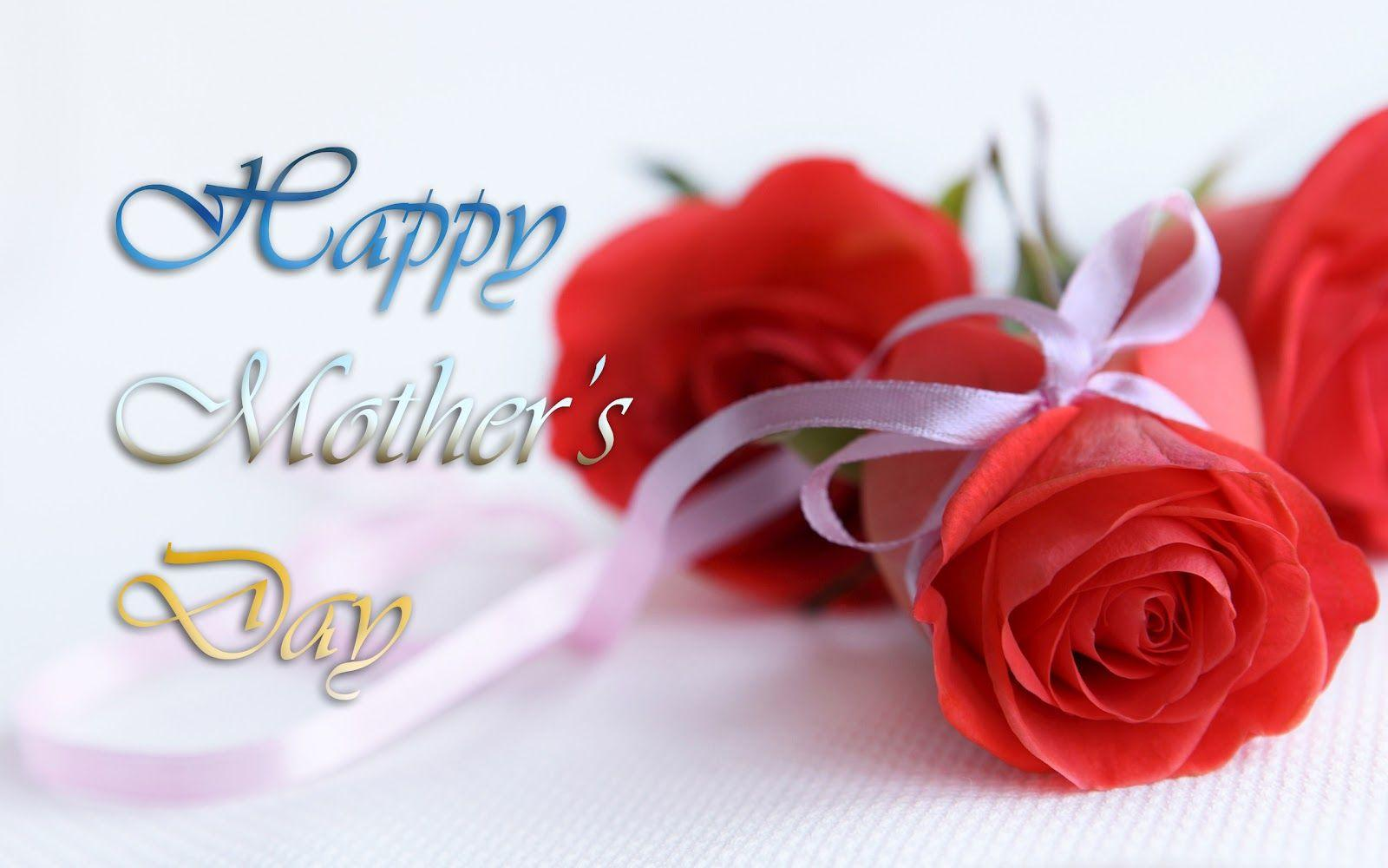 Happy Mother's Day Wallpapers | HD Wallpapers Pulse
