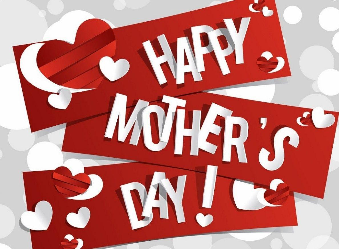 Happy Mother's Day 2017 Wishes, WhatsApp, FB Status, Images & DIY ...