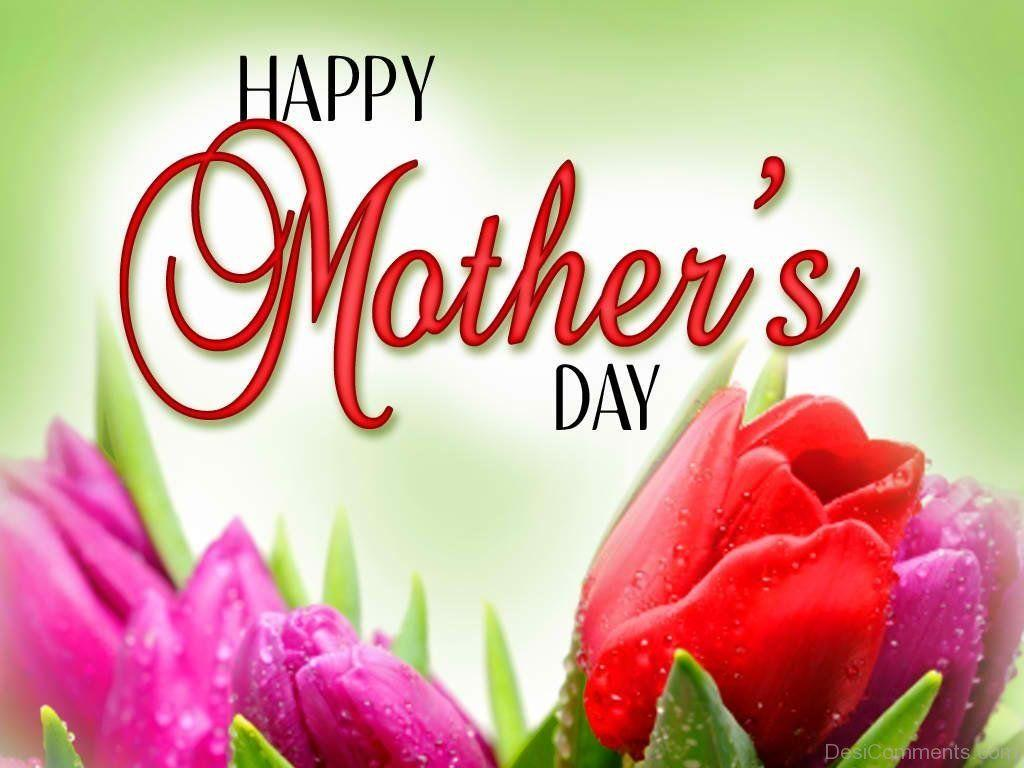 Happy Mothers Day Images 2017: Best Mothers Day Pictures, Wallpapers
