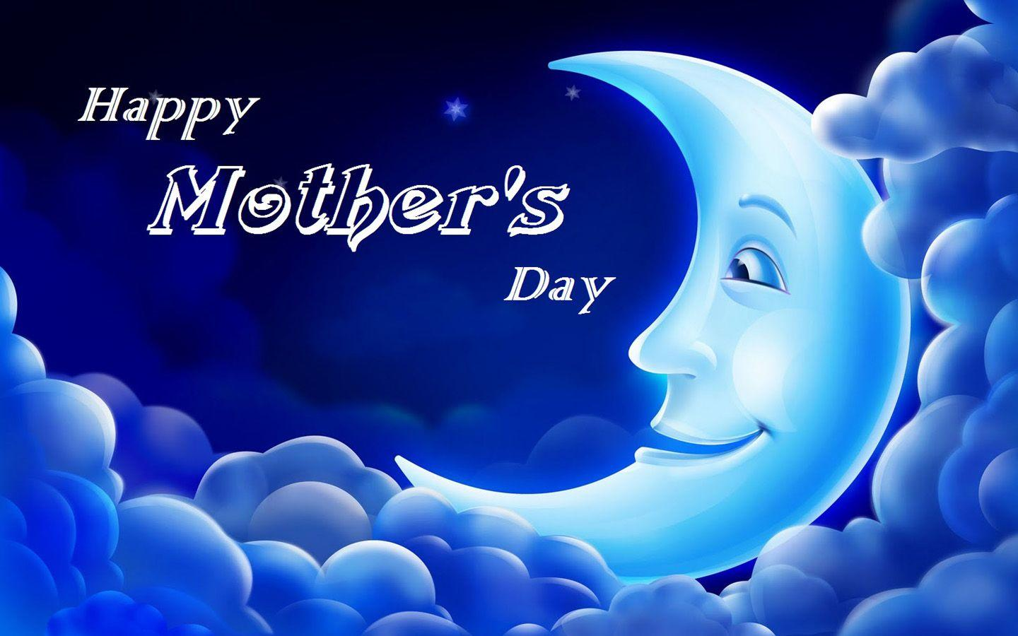14 Happy Mother's Day Wallpaper Background 2017 - | Mother's Day