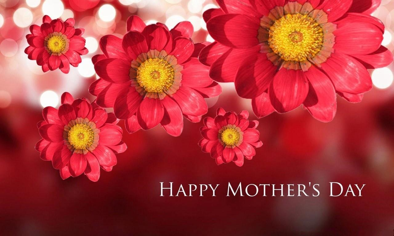 Happy Mothers Day Wallpapers and Greetings for your mom 2017 ...
