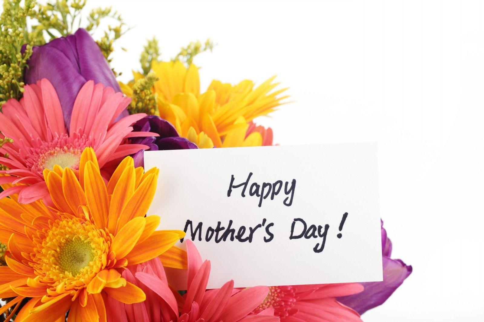 Mothers Day Wallpapers Free Download | Free Wallpapers | Pinterest ...