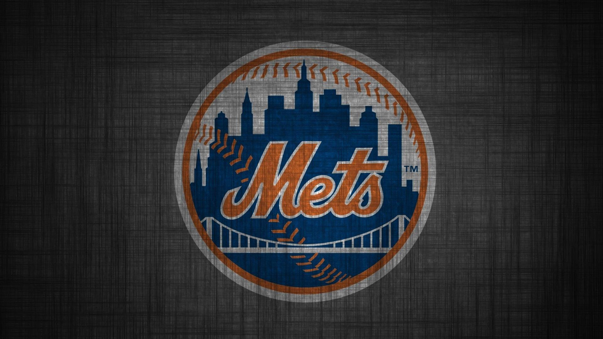 New York Mets Wallpaper (67+ images)