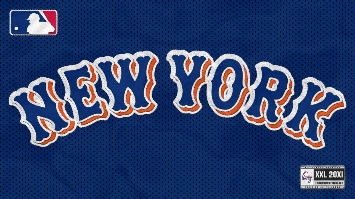 NEW YORK METS baseball mlb (25) wallpaper | 2000x1125 | 232335 ...