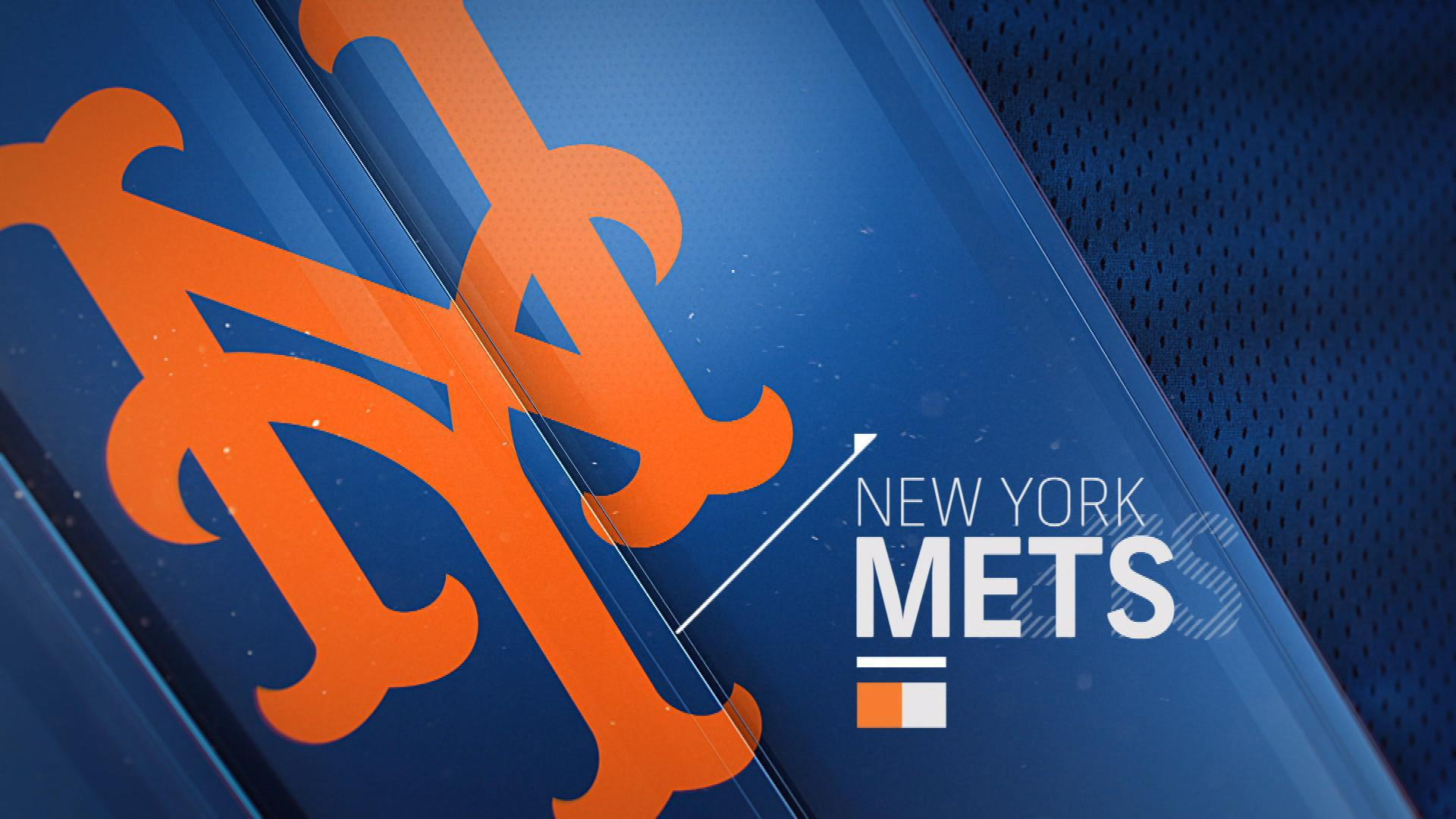 New York Mets Wallpapers Images Photos Pictures Backgrounds