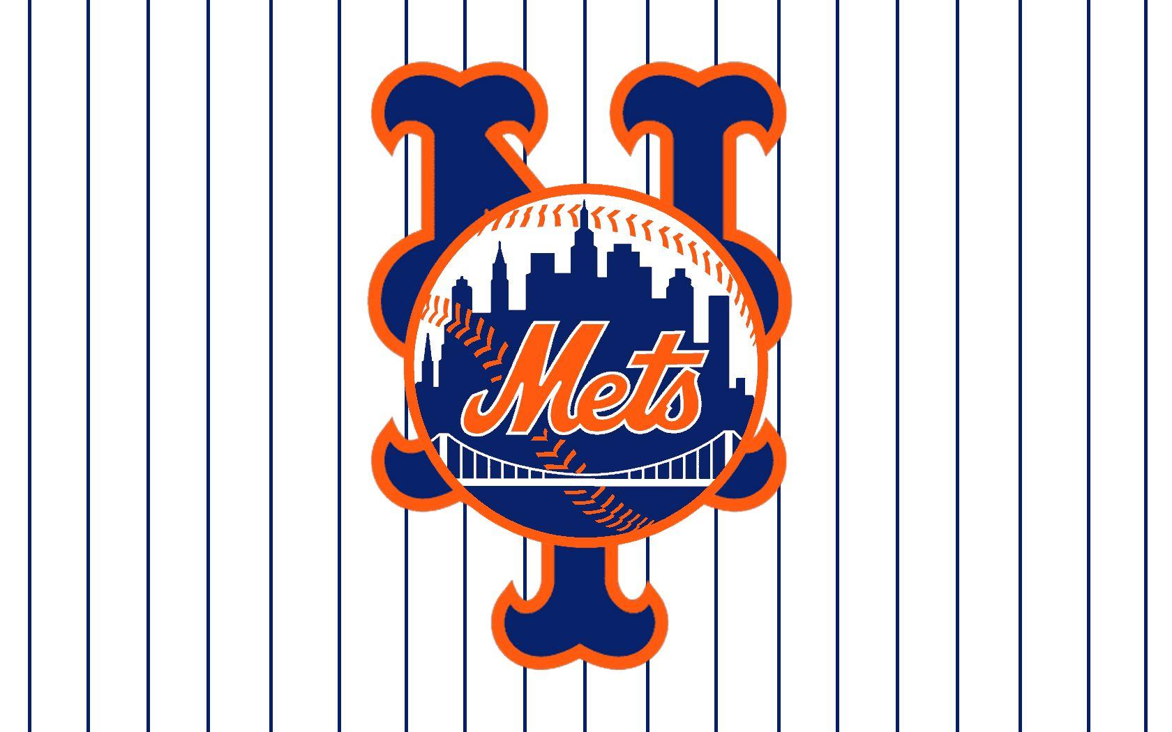 Index of /wp-content/uploads/New-York-Mets-Desktop-Wallpapers