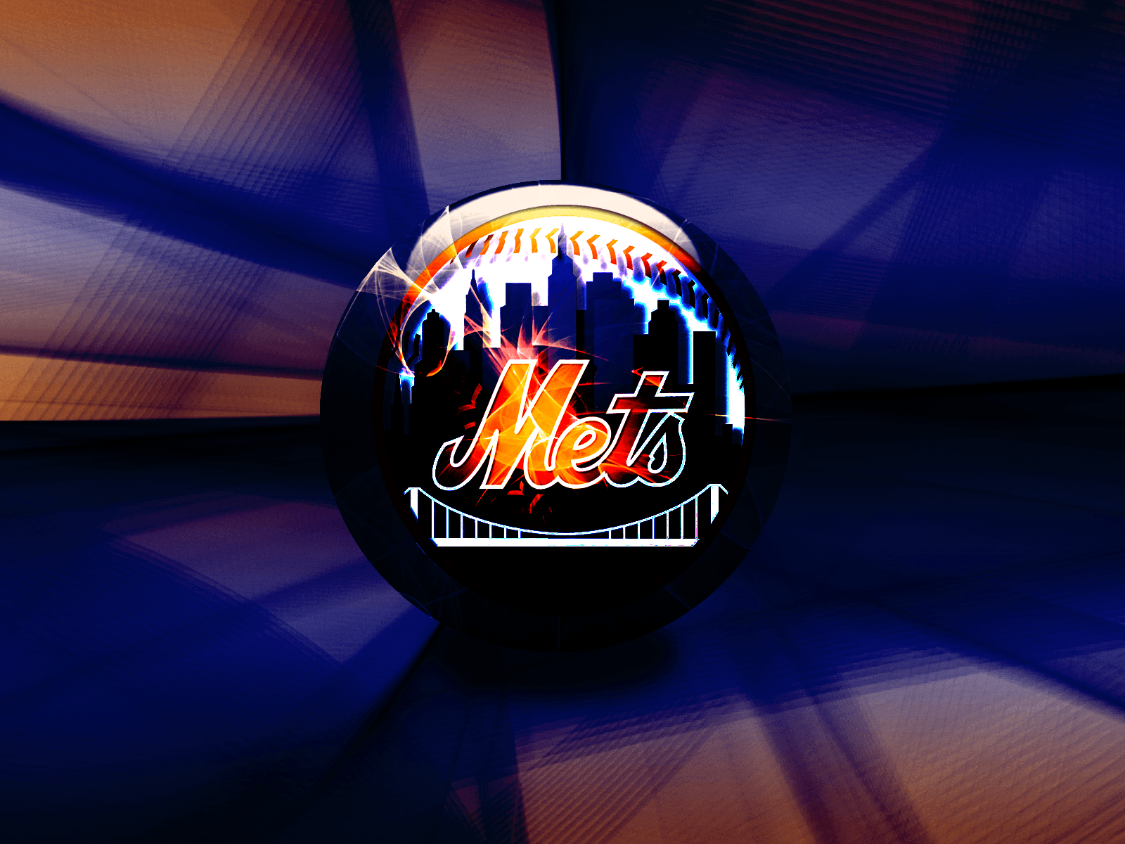 NEW YORK METS baseball mlb (2) wallpaper | 1600x1200 | 232311 ...